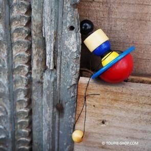 Toupie d'Amarrage - Toupie Shop (Boutique de toupie & magasin de jouets)
