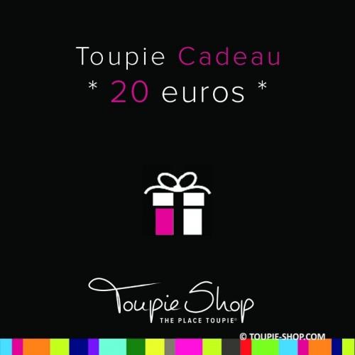 Toupie cadeau 20€ (Boutique de toupie & magasin de jouets)