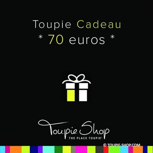 Toupie cadeau 70€ (Boutique de toupie & magasin de jouets)