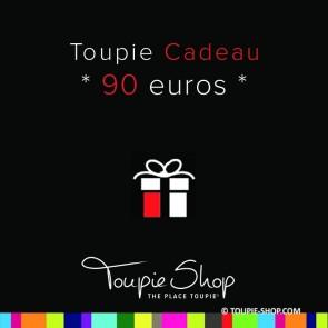 Toupie cadeau 90€ (Boutique de toupie & magasin de jouets)