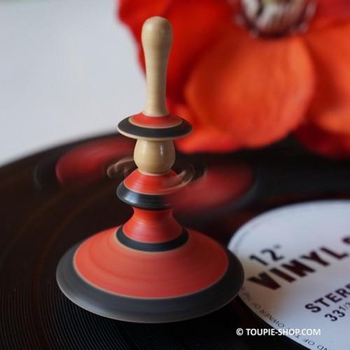 toupie-flamenco-jeux-toupie-bois-artisanal