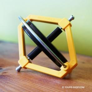 Toupie Gyroscope Classic'