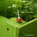 Toupie mini Little Star