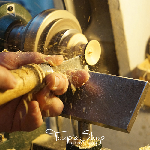 toupie-shop-toupie-fabrication-toupie-bois-buis