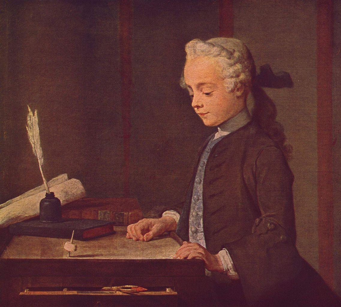 Toupie-Shop-tableau-toupie-toton-Chardin-peintre