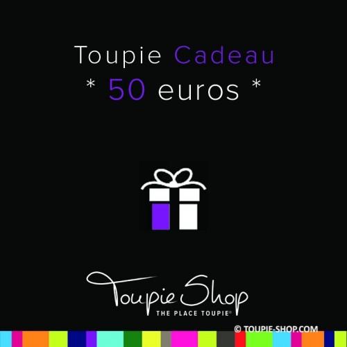 Toupie cadeau 50€ (Boutique de toupie & magasin de jouets)