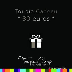 Toupie cadeau 80€ (Boutique de toupie & magasin de jouets)
