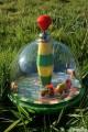 Toupie de la Ferme - Toupie Carrousel - Jeux enfant