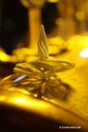 Toupie à Vent Jeux en Impression 3D Cadeau Original
