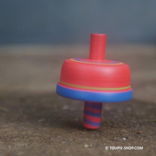 Toupie de Combat Toupie-Shop Jeux de toupie en bois