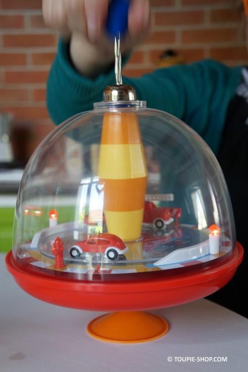 pompier-jeux-toupie-bebe-jouet-eveil