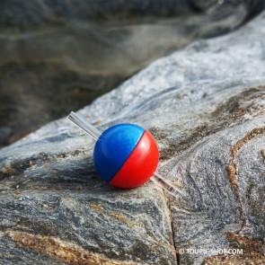 Électron Jeux de Toupie Jouet en Bois pas cher Fabriqué en Allemagne Jeu Enfant Toupie Shop
