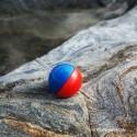 Électron Toupie Jouet en Bois pas cher Jeux Enfants