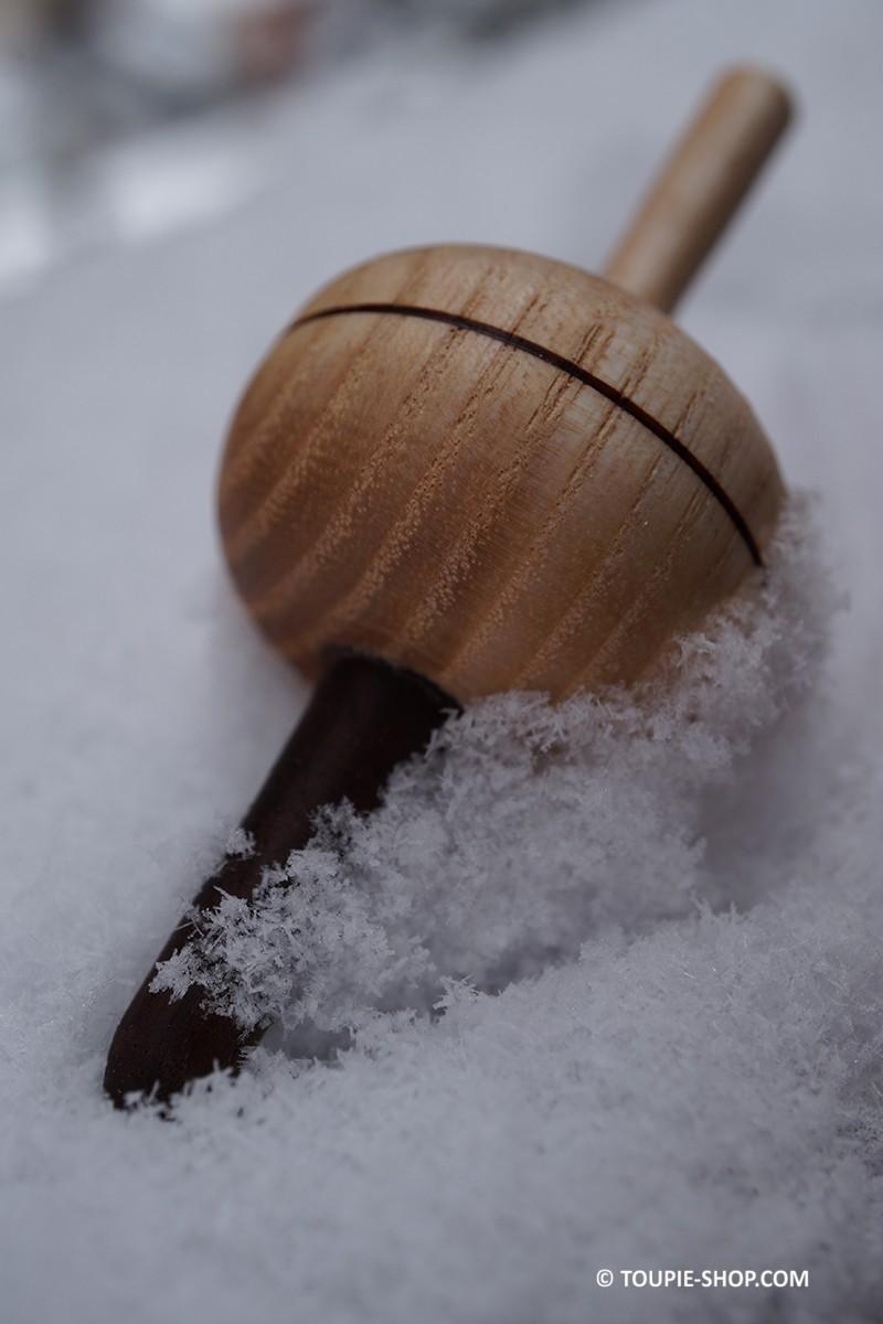 Toupie salto bois jeux de toupies adulte jouet en bois - Jeu en bois adulte ...
