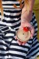 Collection de Toupies Incontournables Jeux de Toupie Golf Jouet Bois Jura Toupie Shop Magasin Jouets Cadeaux Originaux