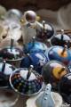 Spatiale Toupie Magnétique Jouet Avec Aimant Jeux en Métal Enfant Jeu Noel Cadeau Original Toupie Shop Plus de 280 modèles