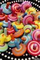 Candy 3 petites toupies en bois Jouet pas cher Cadeau Original Noel Enfant Toupie Shop Magasin Jeux Jouets Bois Toupie Achat