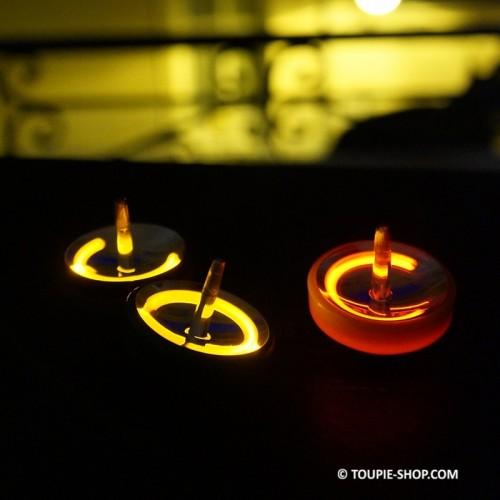 Jouet qui s'allume Achat Toupie Lumineuse Jeux Enfant Toupie Shop Magasin de Jouets Toupies Cadeau Original