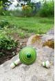 Palmier Acheter Jeux de Toupie en Bois Lanceur Ficelle Artisanat Fabriqué en France Collection Toupie Shop Magasin de Jouets
