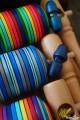 Jeux en Bois Avec Lanceur Ficelle Toupie Qui Siffle Collection Toupie Shop Magasin Jouet Artisanal Acheter Cadeau Original