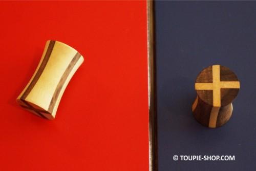 Jouet Bois Design Achat Toupie Jeux Adulte Artisanal Jeu Toupie Shop Magasin Jouets Toupies Bois Cadeau Original Noel Anniversai