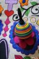Boule Toupie Jeux en Bois Hetre Jouet Artisanal Cadeau Original Jeu Noel Toupie Shop Magasin Jouets Acheter Toupies Vente