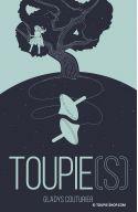 TOUPIE(S) Roman de Gladys Couturier, un Livre à Découvrir !