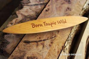 Citation Born Toupie Wild Anagyre en Bois Jeux Scientifiques Cadeau qui a du Sens Toupie Shop Anagyre Magasin Jouet Artisanal