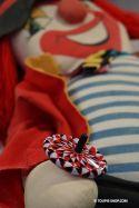 Collection Ma première toupie - 3 Toupies Enfant