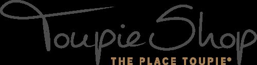 Toupie-Shop : Toupies
